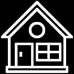 002-domestic