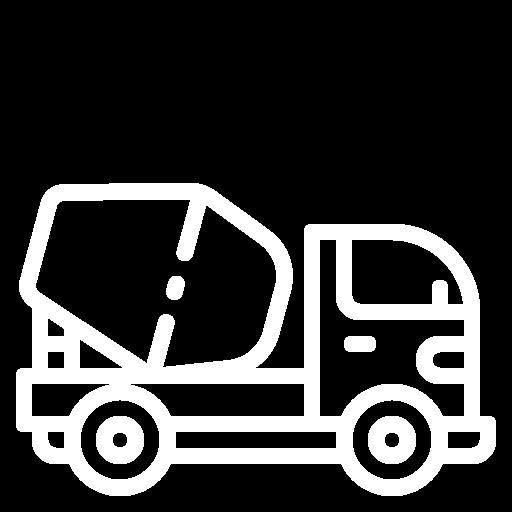 003-concrete-supplier