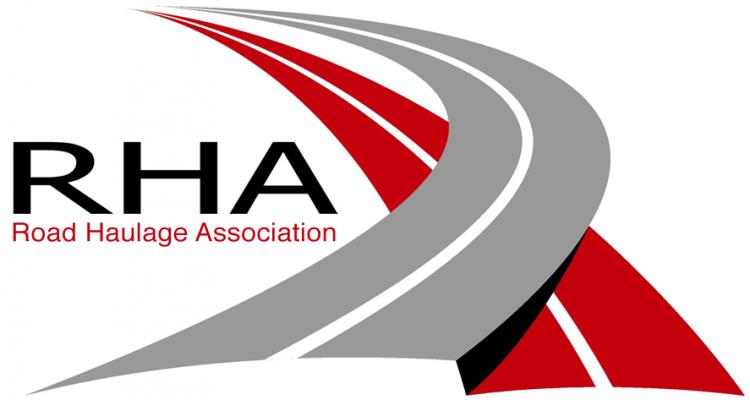 https://camcrete.co.uk/wp-content/uploads/2020/12/Road-Haulage-Association-logo-.png