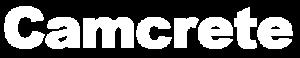 logo-960w